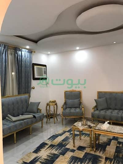 5 Bedroom Villa for Sale in Jeddah, Western Region - Duplex villa for sale in Al-Lulu District, North Jeddah| 200 sqm