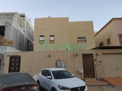 4 Bedroom Villa for Sale in Riyadh, Riyadh Region - Residential villa for sale in Al Yasmin, North Riyadh