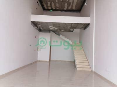 Commercial Building for Sale in Riyadh, Riyadh Region - Commercial building for sale in Al Rawdah, east of Riyadh