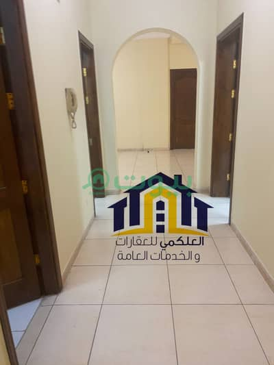 5 Bedroom Apartment for Rent in Mecca, Western Region - Apartment For Rent In Al Nasim, Mecca
