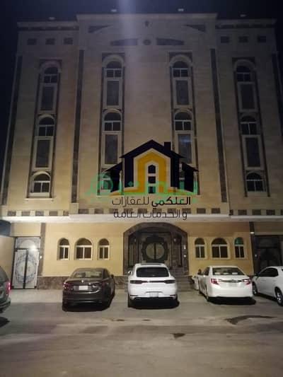 شقة 4 غرف نوم للايجار في مكة، المنطقة الغربية - Apartments For Rent In Batha Quraysh, Mecca