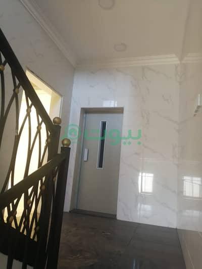 فیلا 3 غرف نوم للبيع في خميس مشيط، منطقة عسير - حى عتود الإسكان خميس مشيط