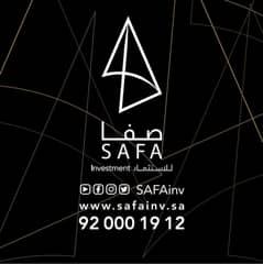 Safa Investment