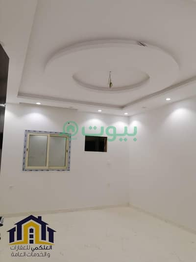6 Bedroom Flat for Rent in Mecca, Western Region - Deluxe Apartment For Rent In Al Awali, Mecca