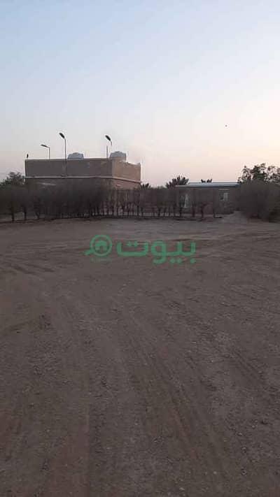 2 Bedroom Rest House for Sale in Al Muzahimiyah, Riyadh Region - Rest house for sale in Ahmadiayh, Al Muzahimiyah