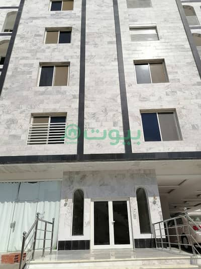 3 Bedroom Flat for Sale in Jeddah, Western Region - Roof Annex Two Floors For Sale In Al Taiaser Scheme, North Jeddah
