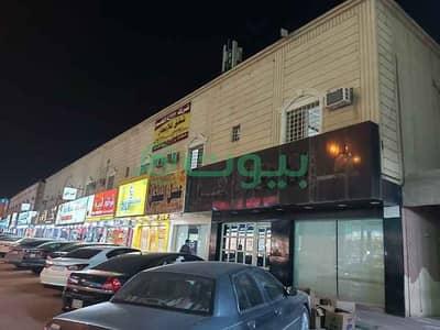 2 Bedroom Flat for Rent in Riyadh, Riyadh Region - Apartment for rent in Al Nahdah, east of Riyadh