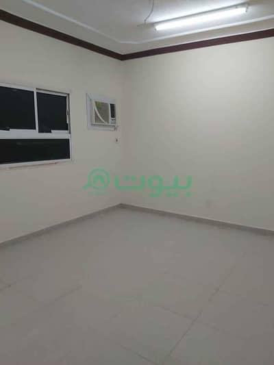 2 Bedroom Flat for Rent in Riyadh, Riyadh Region - Singles apartment for rent in Al Nahdah, east of Riyadh| 2BR
