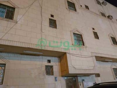 1 Bedroom Apartment for Rent in Riyadh, Riyadh Region - Families Apartment For Rent In Al Nahdah, East Riyadh