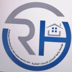 Rubaieat Al Masakn For Real Estate Services