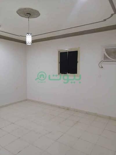 2 Bedroom Flat for Rent in Riyadh, Riyadh Region - Singles Fancy Apartment For Rent In Dhahrat Namar, West Riyadh
