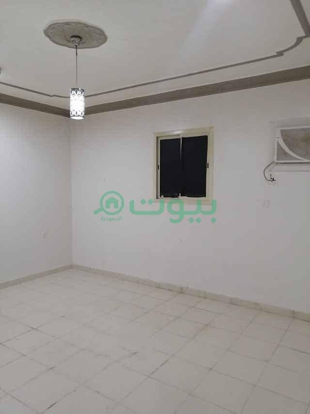 Singles Fancy Apartment For Rent In Dhahrat Namar, West Riyadh