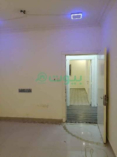 1 Bedroom Flat for Rent in Riyadh, Riyadh Region - For Rent Apartment For Singles In Dhahrat Namar, West Riyadh