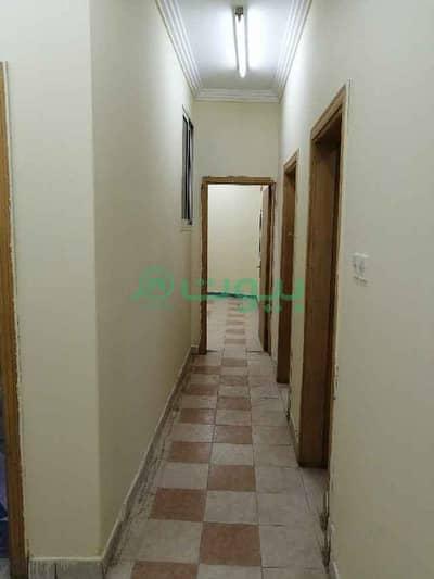 3 Bedroom Apartment for Rent in Riyadh, Riyadh Region - Apartment   3 BDR for rent in Al Badiah, West Riyadh