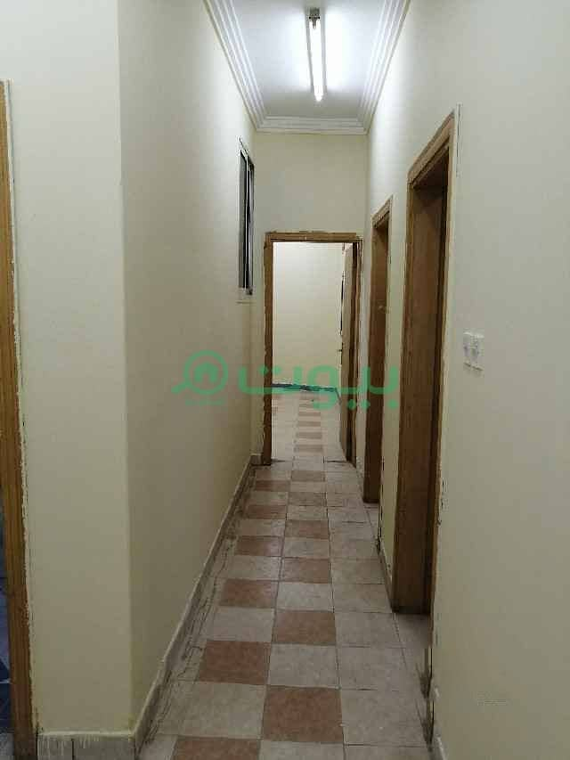 Apartment | 3 BDR for rent in Al Badiah, West Riyadh