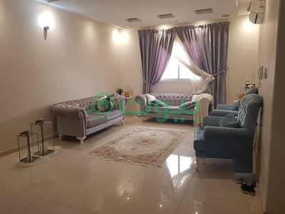 5 Bedroom Apartment for Sale in Riyadh, Riyadh Region - Apartment For Sale In Dhahrat Laban, West Riyadh