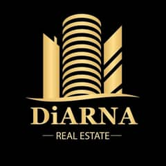 Diarna Real Estate Services