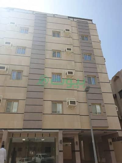 1 Bedroom Flat for Rent in Jeddah, Western Region - Apartment Studio For Rent In Al Bawadi, North Of Jeddah