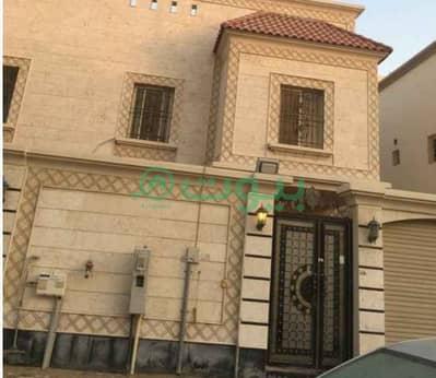 5 Bedroom Villa for Rent in Dammam, Eastern Region - Villa For Rent In king Fahd Suburb, Dammam