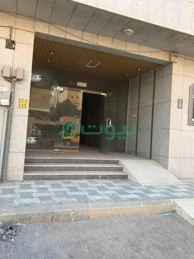 شقة 1 غرفة نوم للايجار في الرياض، منطقة الرياض - شقة للإيجار في غرناطة، شرق الرياض