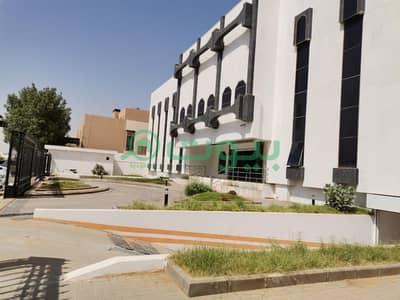 عمارة تجارية  للبيع في الرياض، منطقة الرياض - مبنى مكتبي للبيع في حي الربوة، وسط الرياض