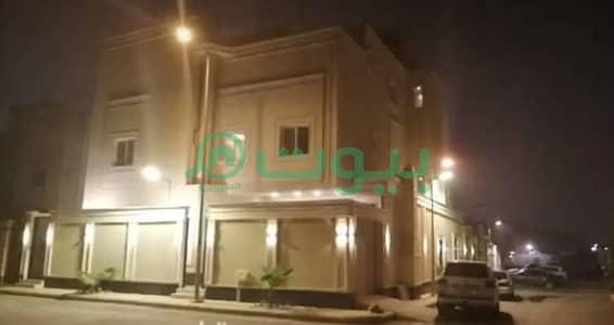 4 Bedroom Villa for Sale in Riyadh, Riyadh Region - Villa for sale in Qurtubah, East of Riyadh