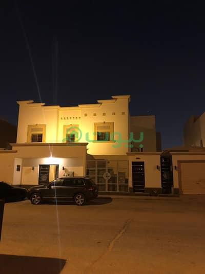 فیلا 8 غرف نوم للبيع في الرياض، منطقة الرياض - فيلا للبيع بتالا، شمال الرياض
