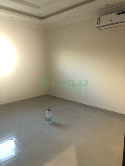 فلیٹ 4 غرف نوم للايجار في الرياض، منطقة الرياض - شقة للإيجار في السليمانية، شمال الرياض