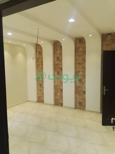3 Bedroom Apartment for Sale in Mecca, Western Region - Apartment For Sale In Waly Al Ahd, Mecca
