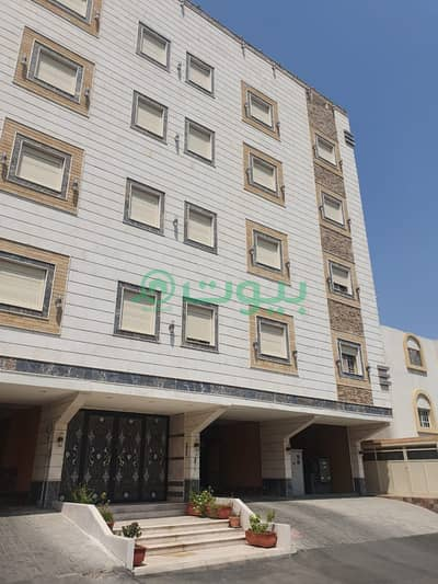 4 Bedroom Flat for Sale in Mecca, Western Region - Luxurious apartment for sale in Al Sabhani, Mecca