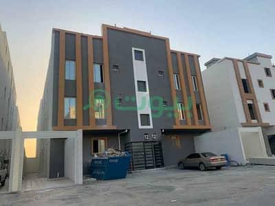 شقة 5 غرف نوم للبيع في الدمام، المنطقة الشرقية - شقة   190م2 للبيع بالنور، الدمام