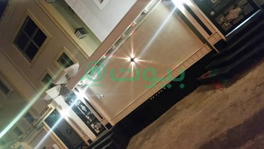 3 Bedroom Flat for Rent in Khamis Mushait, Aseer Region - Apartment for rent in scheme 2, North of Khamis Mushait