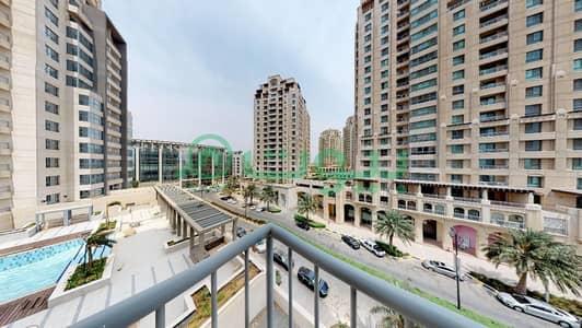 شقة 3 غرف نوم للبيع في الفيحاء، شمال جدة