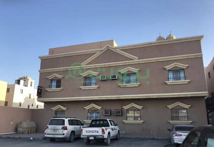 2 Bedroom Apartment for Rent in Dammam, Eastern Region - Apartments for families for rent in King Fahd Suburb, Dammam