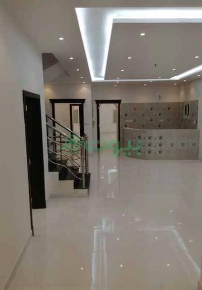 فیلا 4 غرف نوم للبيع في جدة، المنطقة الغربية - فيلا للبيع في حي الشراع، شمال جدة