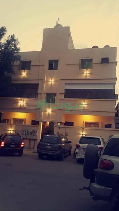 Residential Building for Sale in Al Khobar, Eastern Region - Residential building for sale in Thuqbah, Al Khobar