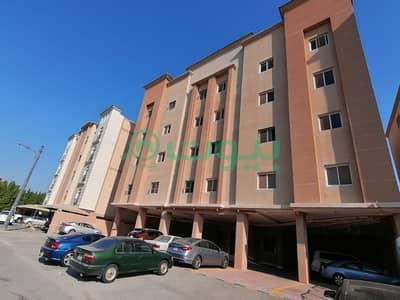 فلیٹ 3 غرف نوم للايجار في الخبر، المنطقة الشرقية - شقة للإيجار في الحمراء، الخبر