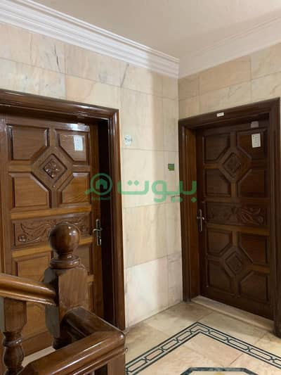 شقة 3 غرف نوم للايجار في الخبر، المنطقة الشرقية - شقة للإيجار في حي الخبر الشمالية، الخبر