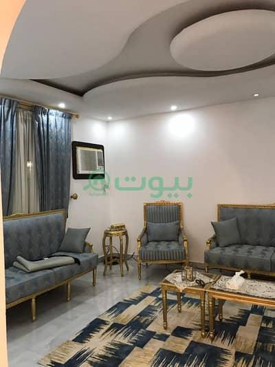 فیلا 5 غرف نوم للبيع في جدة، المنطقة الغربية - فيلا دوبلكس للبيع في لؤلؤة الشمال، شمال جدة  200م2
