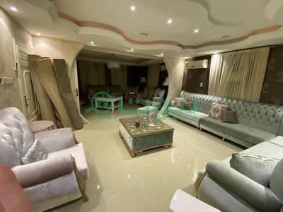 فیلا 6 غرف نوم للبيع في جدة، المنطقة الغربية - فيلا دورين وملحق في المرجان، شمال جدة