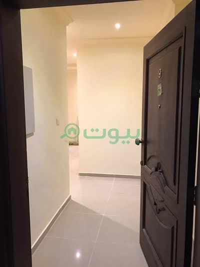 فلیٹ 3 غرف نوم للبيع في جدة، المنطقة الغربية - شقة | 125م2 | 3 غرف للبيع بالنزهة، شمال جدة