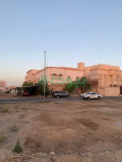 فیلا  للبيع في جدة، المنطقة الغربية - فيلا | 500م2 للبيع في النهضة، شمال جدة