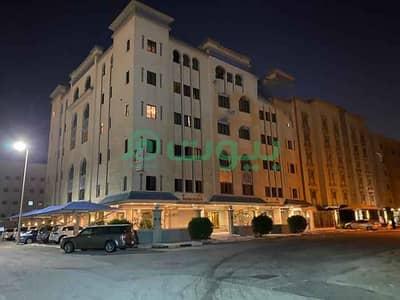 شقة 4 غرف نوم للبيع في الخبر، المنطقة الشرقية - شقة دورين للبيع في حي الروابي، الخبر