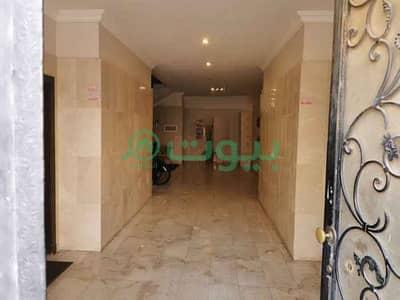 فلیٹ 3 غرف نوم للبيع في الخبر، المنطقة الشرقية - شقة للبيع بالراكة الجنوبية، الخبر | 140م2