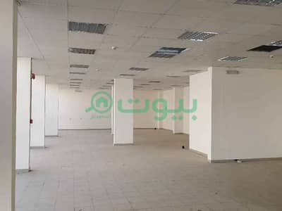 Showroom for Rent in Al Khobar, Eastern Region - Commercial showroom for rent in Al Aqrabiyah, Al Khobar