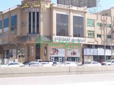 Office for Rent in Al Khobar, Eastern Region - Office For Rent In Al Khobar Al Shamalia, Al Khobar