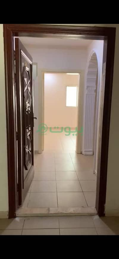 شقة 3 غرف نوم للايجار في جدة، المنطقة الغربية - شقة   75م2 للإيجار بالصفا، شمال جدة
