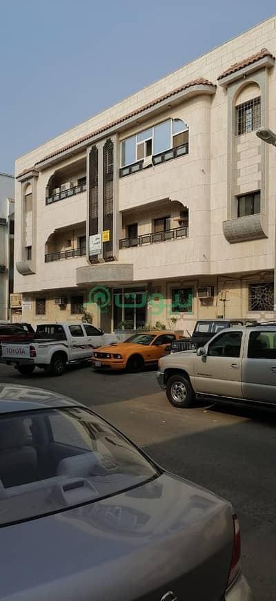 فلیٹ 5 غرف نوم للايجار في جدة، المنطقة الغربية - شقة عوائل للإيجار بالفيصلية، شمال جدة