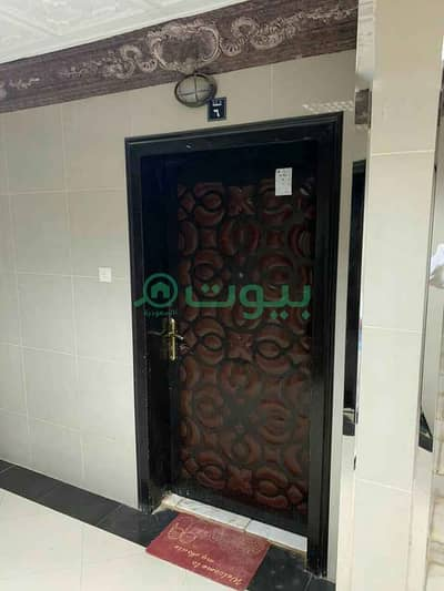 Families Apartment for rent in Al Khaleej, East of Riyadh