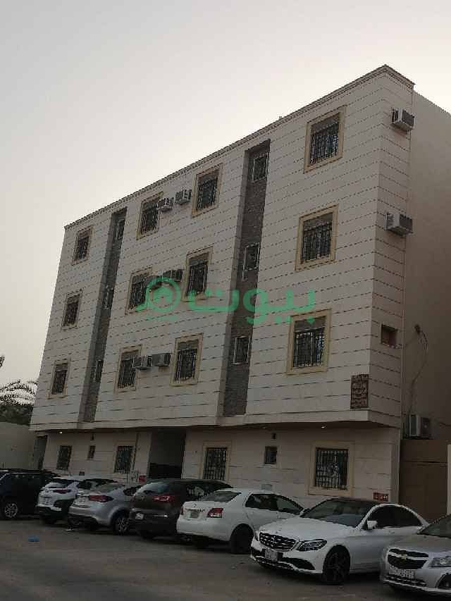 For Rent Families Apartment In Al Khaleej, East Of Riyadh